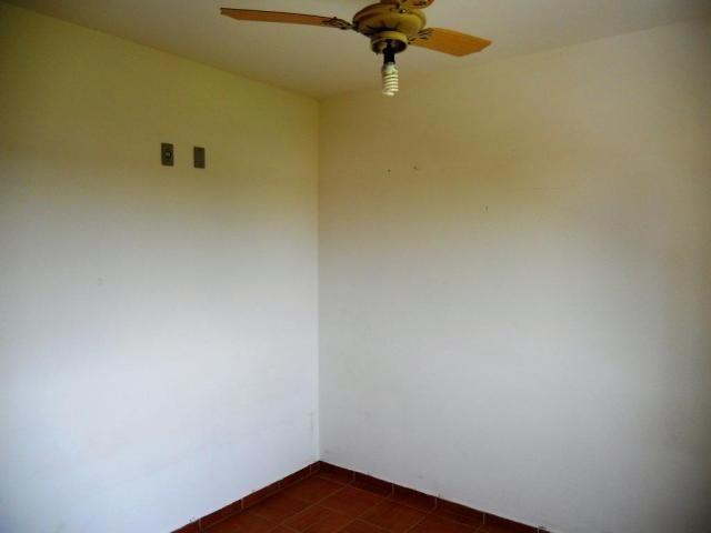 Apartamento de 3 quartos para venda, 70m2 - Foto 10