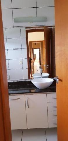 Casa de 3 quartos para venda, 158m2 - Foto 5