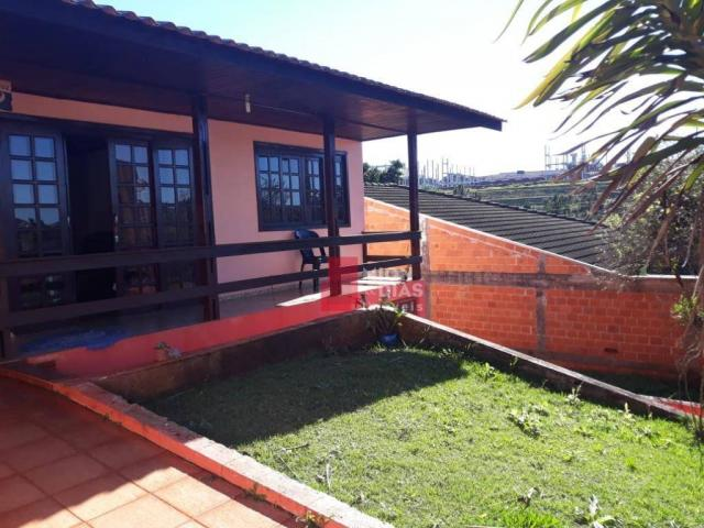 Terreno à venda, 660 m² por R$ 650.000,00 - Região do Lago 1 - Cascavel/PR - Foto 3