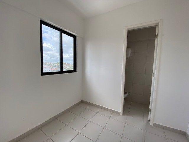 Apartamento em Olinda, 100m2, 3 quartos, 1 suíte, 2 vagas, ao lado do Patteo e FMO - Foto 16