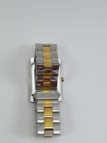 Relógio Technos Classic 6p27bm-original Envio Imediato - Foto 2