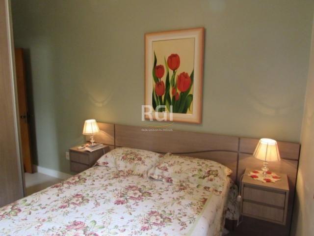 Casa à venda com 3 dormitórios em Jardim lindóia, Porto alegre cod:EL50874275 - Foto 11