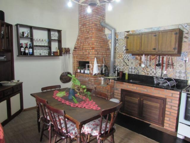 Casa à venda com 3 dormitórios em Jardim lindóia, Porto alegre cod:EL50874275 - Foto 8