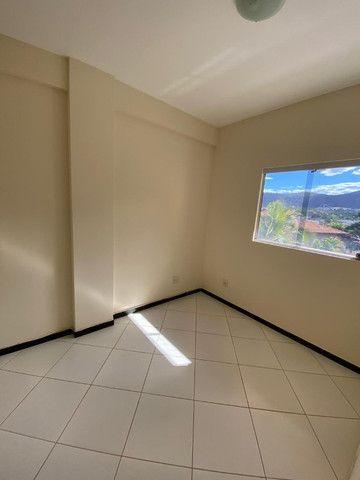 Apartamento no Morada do Sol - Foto 6