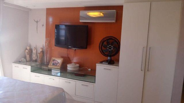 Alugo Apartamento auto padrão no Nova Betânia - Foto 11