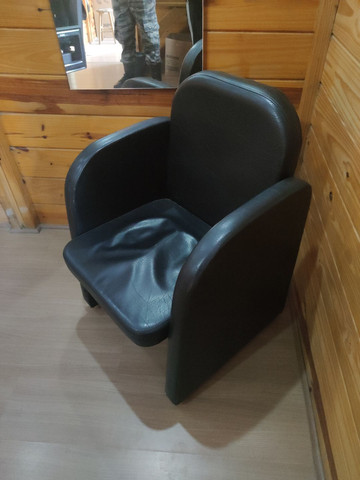 Móveis novos para Salão ou Barbearia  - Foto 6