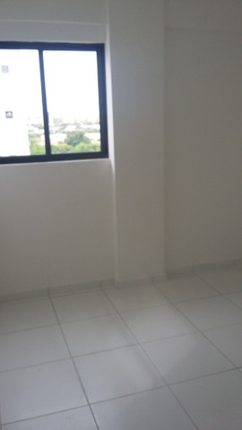 Alugo residencial José Negreiros - Mossoró - RN - Foto 8