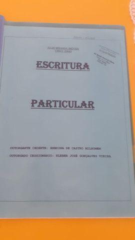 Vendo Terreno (Mini Sitio) em Itaguaí/RJ - Foto 19