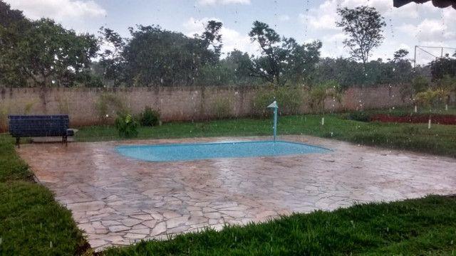 Fazendinha com 5 hectares em Sete Lagoas/MG, lugar aprazível - Foto 11