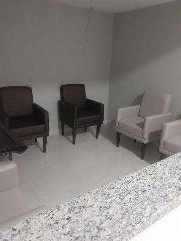 Salas para profissionais da saúde  - Foto 4