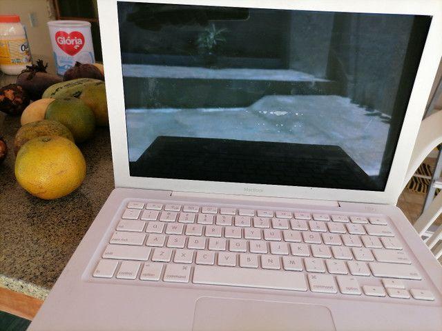 MacBook A1181 - Foto 2