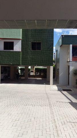 Alugo Apto no Residencial Green Garden Nova Betânia - Mossoró RN - Foto 3