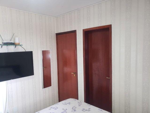 Apartamento no Bairro do Geisel com 02 quartos - Cód 1306 - Foto 3