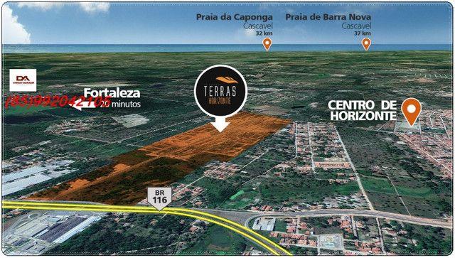 Terras Horizonte %%# - Foto 9