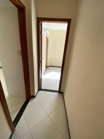 Apartamento no Morada do Sol - Foto 14