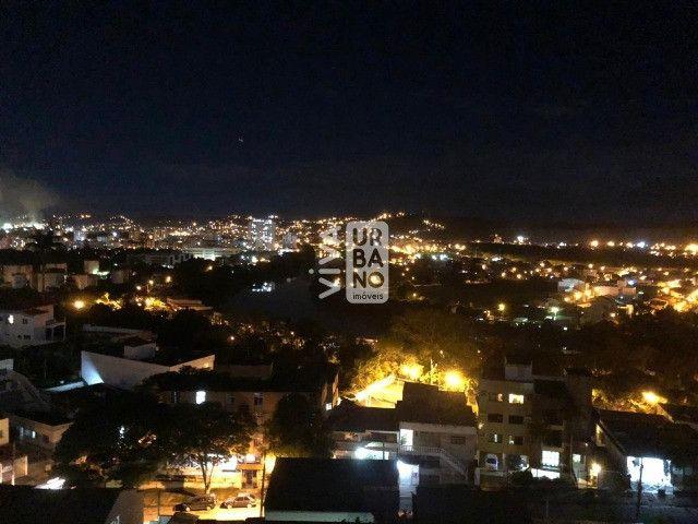 Viva Urbano Imóveis - Apartamento no Jardim Amália - AP00081 - Foto 15
