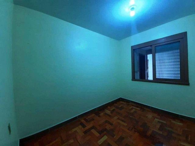 Casa 03 dormitórios, São Jorge, Novo Hamburgo - Foto 4