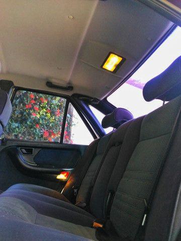 Fiat tempra bem cuidado,pra quem gosta de carro antigo original. - Foto 15