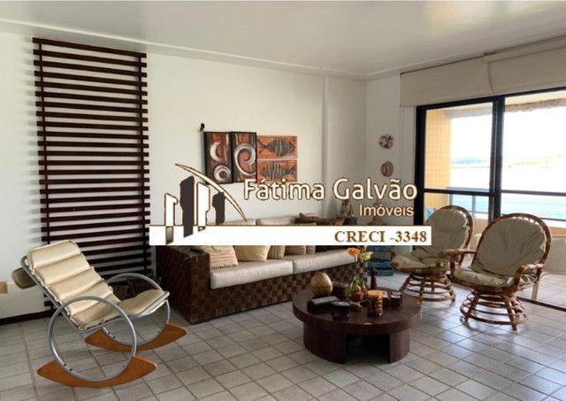 Lindo Apartamento em Salinas - Foto 5