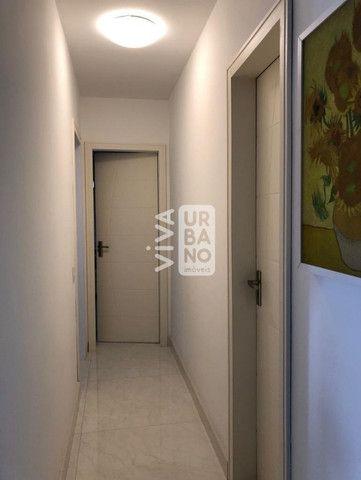 Viva Urbano Imóveis - Apartamento no Jardim Amália - AP00081 - Foto 7
