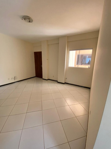 Apartamento no Morada do Sol - Foto 5