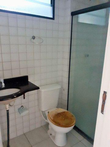 CÓD. 1050 - Alugue Apartamento no Cond. Porto das Águas - Foto 10