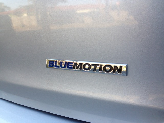 Fox Bluemotion - Foto 7