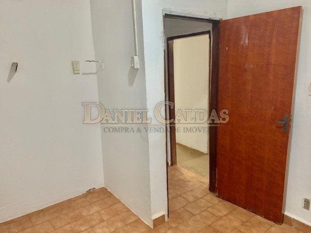 Imóvel no Zequinha Amêndola (Ótima localização) - R$110.000,00 (Estuda Proposta) - Foto 2