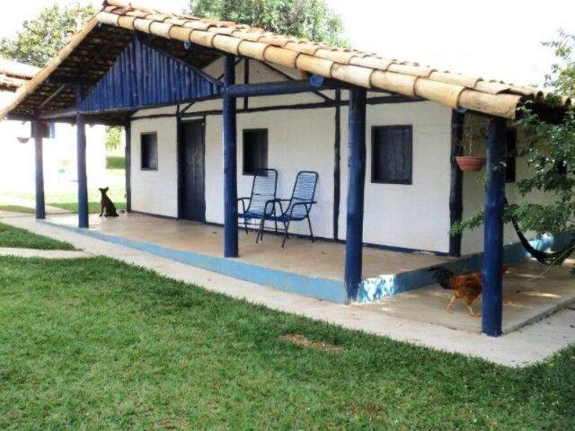 Fazendinha com 5 hectares em Sete Lagoas/MG, lugar aprazível - Foto 17