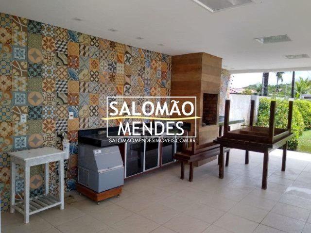 Vista para o Mar em Salinas , Apartamento 210 m² , 425 mil - AP00205 - Foto 18