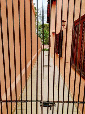 Alugo Casa em Búzios para Temporada - Foto 20