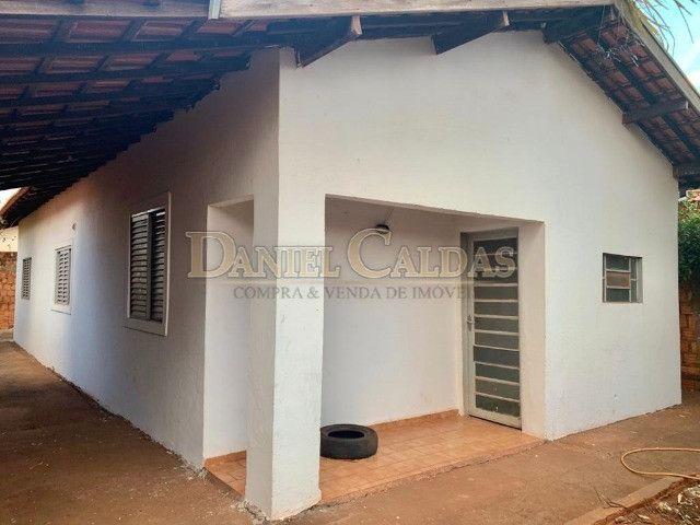 Imóvel no Zequinha Amêndola (Ótima localização) - R$110.000,00 (Estuda Proposta) - Foto 7