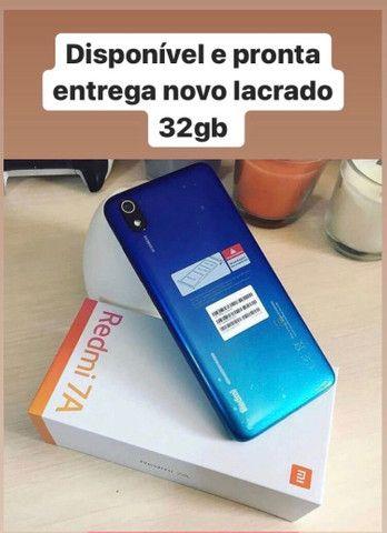 Xiaomi 7A 32GB - Foto 2
