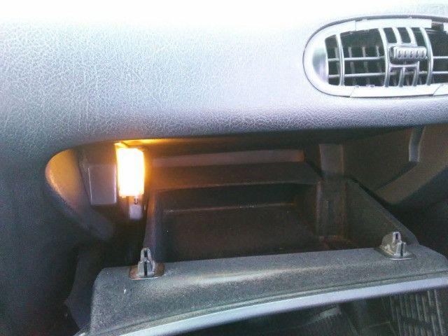 Fiat tempra bem cuidado,pra quem gosta de carro antigo original. - Foto 14