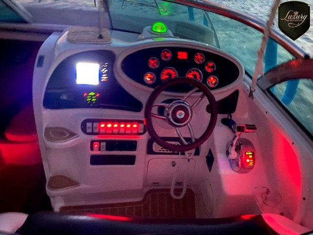 Lancha Euroboats 2016 310 CAB Slx 31/5 - Foto 3
