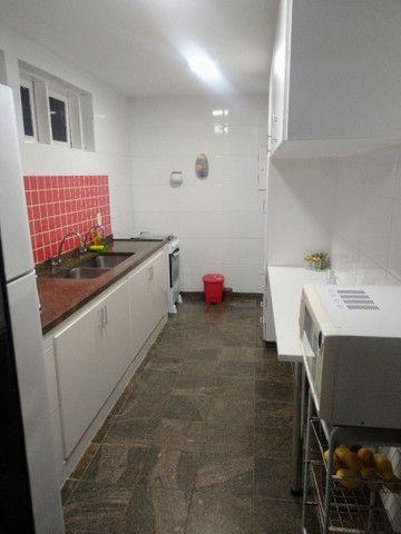 Alugo Casa em Búzios para Temporada - Foto 3
