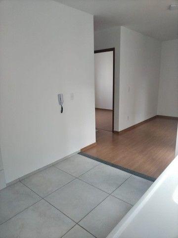 Alugo Apartamento de 2 Quartos ao lado do Caruaru Shopping - Foto 5