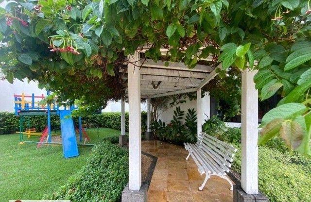 Apartamento à venda no Jardins - Jardim Tropical - Foto 6