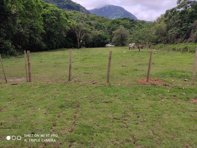Casa de campo em serra de Bertholdo,cach de Macacu - Foto 5