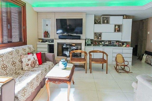 Apartamento à venda com 3 dormitórios em Petrópolis, Porto alegre cod:AR82 - Foto 10