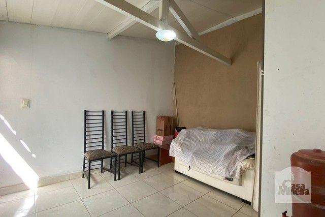 Apartamento à venda com 3 dormitórios em Santa lúcia, Belo horizonte cod:337367 - Foto 9