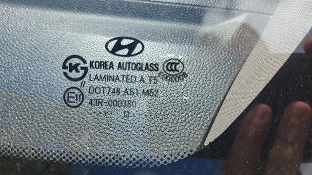 Hyundai IX35 GLS  Aut. - Completa - Foto 10