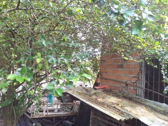 RC- Vende casa na Águas Lindas - Foto 5