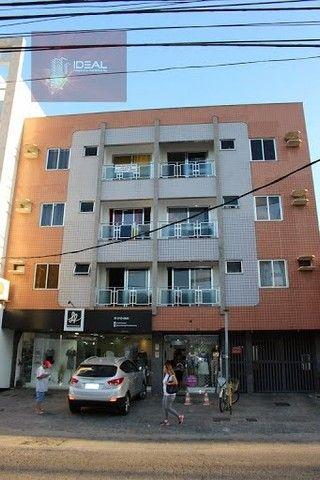 Apartamento em Pelinca - Campos dos Goytacazes - Foto 7