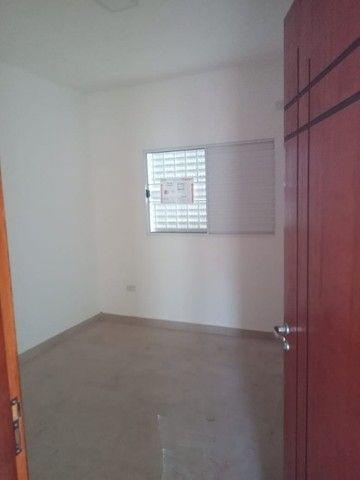 Casa no Parque dos Girassóis com Fina Acabamento - Foto 11
