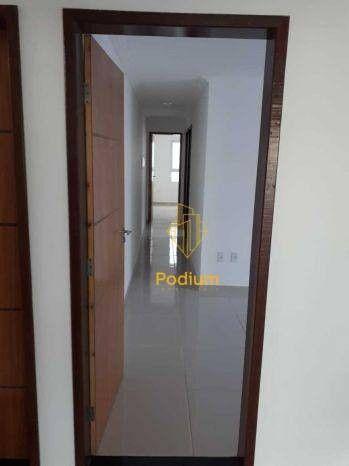Apartamento Térreo nos Bancários - COD AP0250 - Foto 2