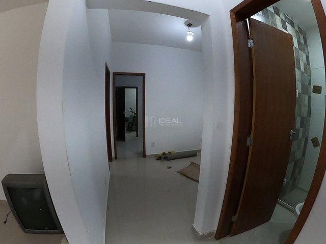 Casa com 2 quartos para locação no Parque São Caetano - Foto 16