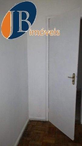 Apartamento - CENTRO - R$ 1.000,00 - Foto 11