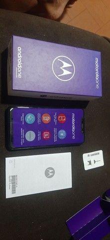 Motorola one - Foto 2