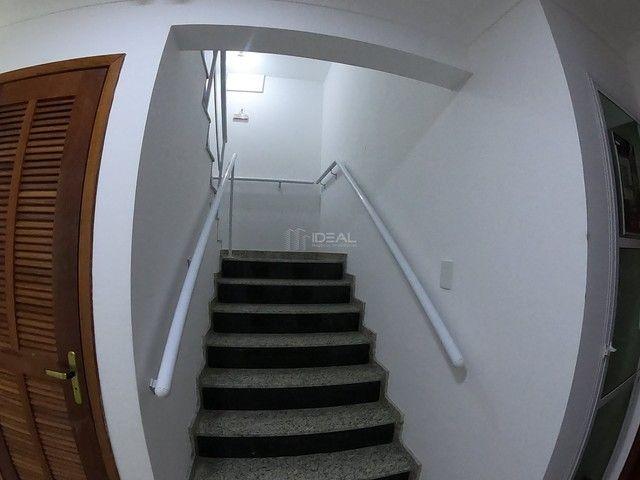 Apartamento em Parque Flamboyant - Campos dos Goytacazes, RJ - Foto 3